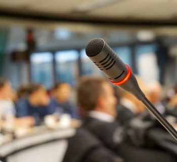 los 10 errores más comunes cuando se habla en público