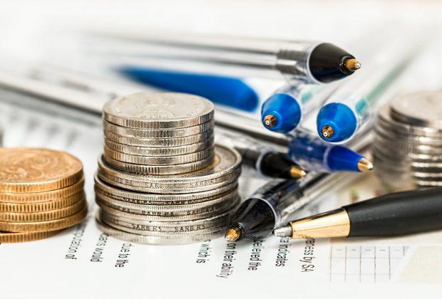 5 sitios para ganar dinero con encuestas