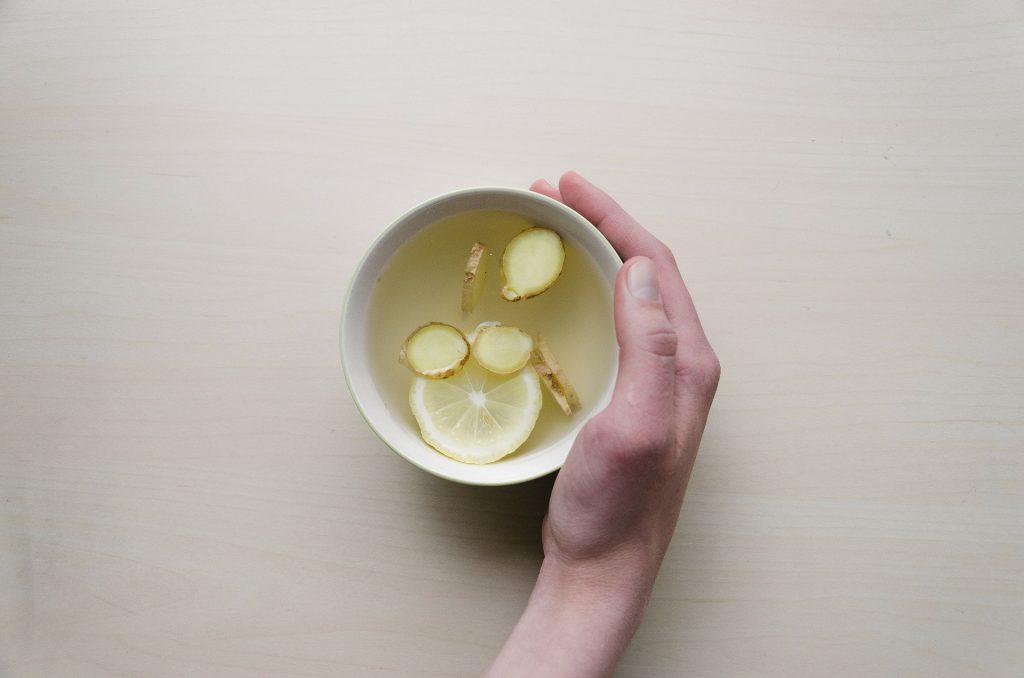 bowl-336538_1920