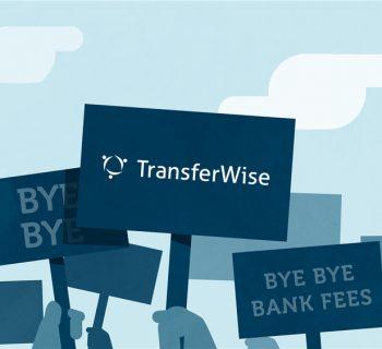 transferwise estafa